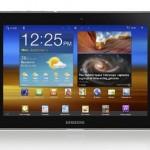 Samsung GALAXY Tab 8.9 LTE_4