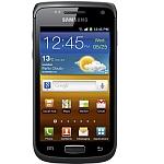 Samsung Galaxy W_2