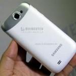 Samsung Galaxy W_3