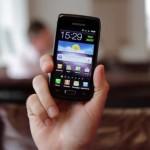Samsung Galaxy W_4