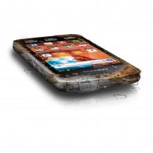 Samsung Galaxy Xcover_1