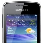 Samsung Wave Y _2