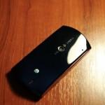 Sony Ericsson Xperia Neo_3