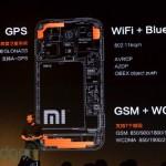 Xiaomi Phone_2