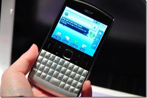Acer beTouch E210_1