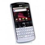 Acer beTouch E210_2