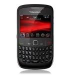 BlackBerry Curve 9370_2