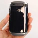 BlackBerry Curve 9370_3