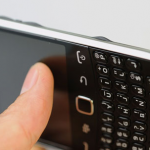 BlackBerry Curve 9370_4