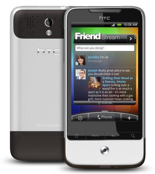 HTC Legend _1