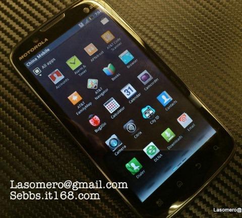Motorola MB865_1