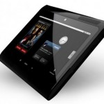 Sony Tablet S _2