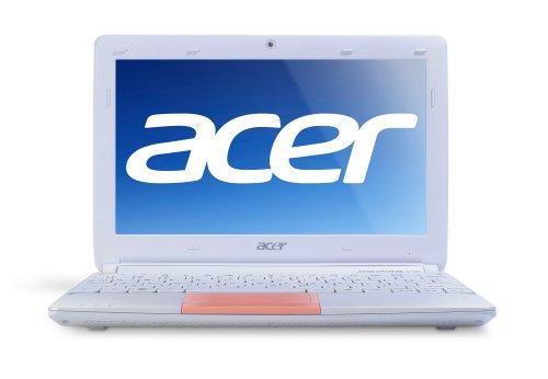 Acer Aspire One Happy2-1499