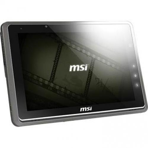 MSI WindPad 110W-014US