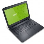 Acer Aspire S5-391-9880