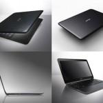 Acer Aspire S5-391-9880