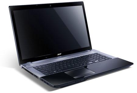 Acer Aspire V3-771G-9875