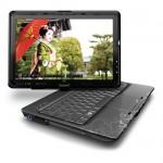 HP TX2-1020US TouchSmart