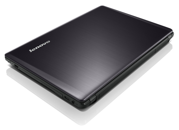 Lenovo IdeaPad Y480