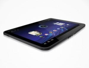 Motorola Xoom 4G