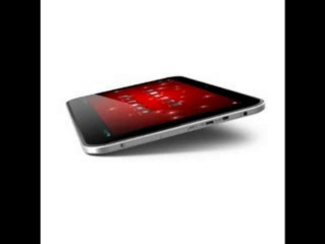 Toshiba Excite AT305T64
