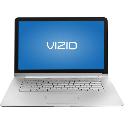 VIZIO Thin and Light CT15-A2