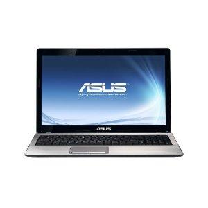 ASUS A53E-ES92