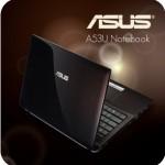 ASUS A53U-EH11