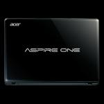 Acer Aspire One AO725-0899