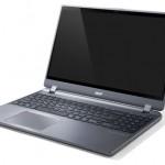 Acer TimelineU M5-581T-6490
