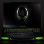 Alienware M18x