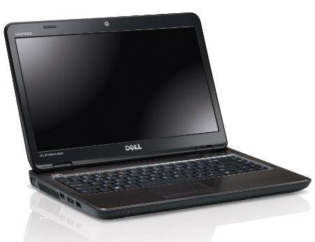 Dell Inspiron i14RN-1227BK