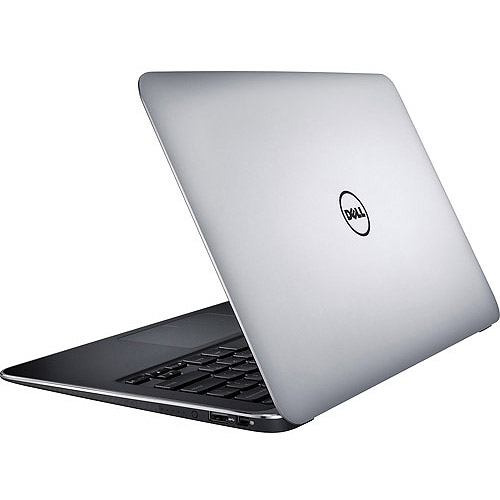 Dell XPS XPS13-40002sLV