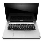 Lenovo IdeaPad U410 43762BU