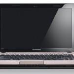 Lenovo Ideapad Z370 102578U