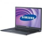 Samsung Series 9 NP900X3B-A01US