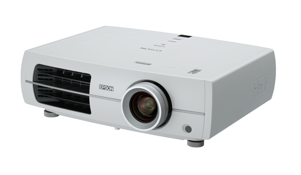 Epson EH-TW3200 Projector_4