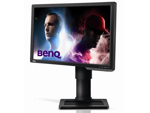 BenQ XL2410T_4