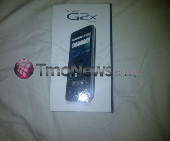 T-Mobile G2x _3