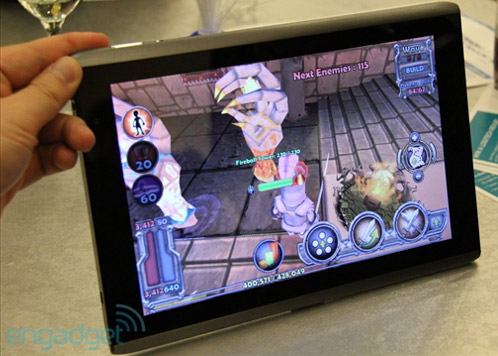 Acer Iconia Tab A500 _4
