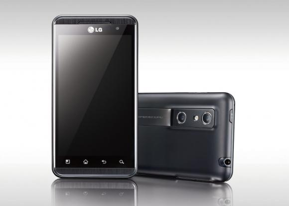 LG Optimus 3D_4