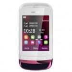 Nokia C2-03 _4