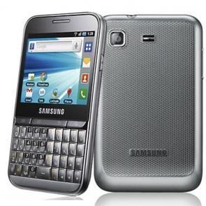 Samsung Galaxy Pro B7510_4
