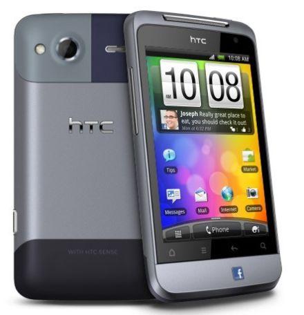 HTC Salsa _4