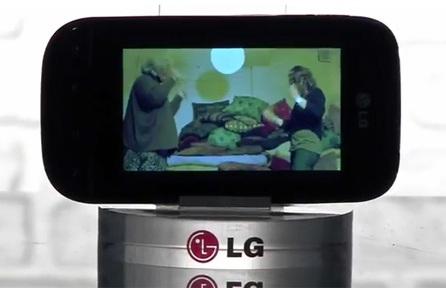 LG Optimus Net_4