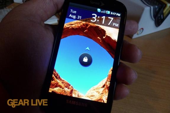Samsung Epic 4G_4