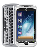 T-Mobile myTouch 4G Slide_4