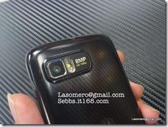 Motorola MB865_4