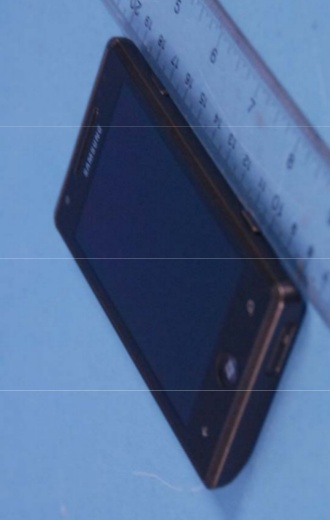 Samsung I708_3