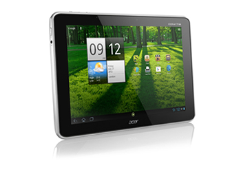 Acer Iconia Tab A700-10s32u
